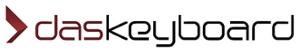 Daskeyboard's Company logo