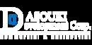 Dasouki Development's Company logo