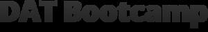 Dat Bootcamp's Company logo