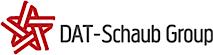 DAT-Schaub Group's Company logo