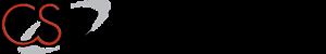 Data & Analysis Center for Software's Company logo