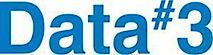 DTL's Company logo