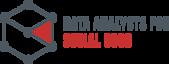 Data Analysts For Social Good's Company logo