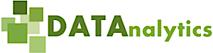 Data analytics's Company logo