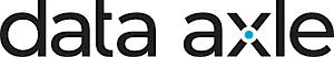 Data Axle's Company logo