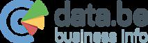 Data.be's Company logo
