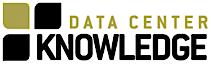 Data Center Knowledge's Company logo