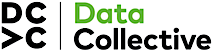 Data Collective's Company logo