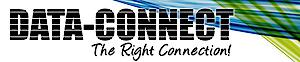 Data Connect Enterprise's Company logo