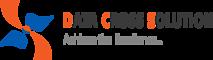 Data Cross Solution's Company logo