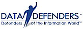 Data Defenders's Company logo