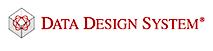 Dds Cad's Company logo