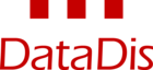 DataDis's Company logo
