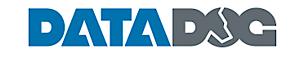 Data Dog's Company logo