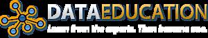 Data Education's Company logo