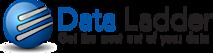 Data Ladder's Company logo