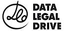Data Legal Drive's Company logo