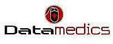Datamedics's Company logo
