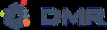 DMR's Company logo