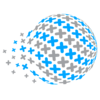 Data Minded Solutions's Company logo
