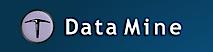 Data Mine's Company logo