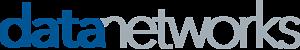Data Networks's Company logo
