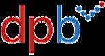 DATA PLAN Bohemia's Company logo