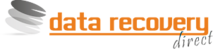 Drd Uk's Company logo