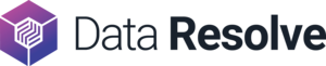 DataResolve's Company logo