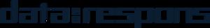 Data Respons 's Company logo