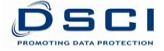 Data Security Council of India's Company logo