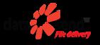 Data Send Uk's Company logo