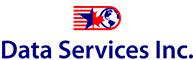 Data Services's Company logo