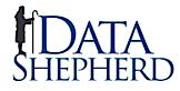 Datashepherd's Company logo