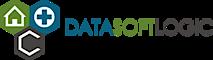 Data Soft Logic's Company logo