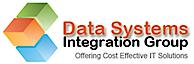 Data Systems Integration Group's Company logo