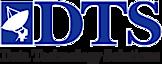 Dtscom's Company logo