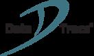 Data Trace's Company logo