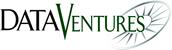 Dataventures's Company logo