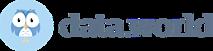 data.world's Company logo