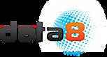 Data8's Company logo
