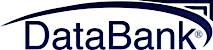 DataBank IMX, LLC's Company logo