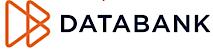 DataBank's Company logo