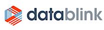 Datablink's Company logo