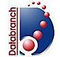 Databranch's Company logo