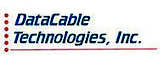 Datacable Technologies's Company logo