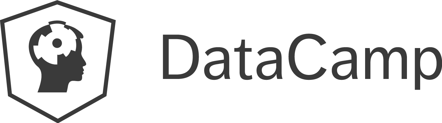 DataCamp Competitors, Revenue and Employees - Owler Company