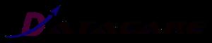 Datacare Solutions's Company logo