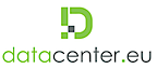Datacenter Luxembourg's Company logo