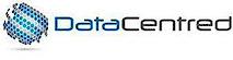 DataCentred's Company logo